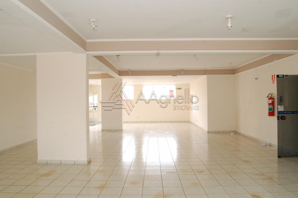Comprar Apartamento / Padrão em Franca apenas R$ 250.000,00 - Foto 18