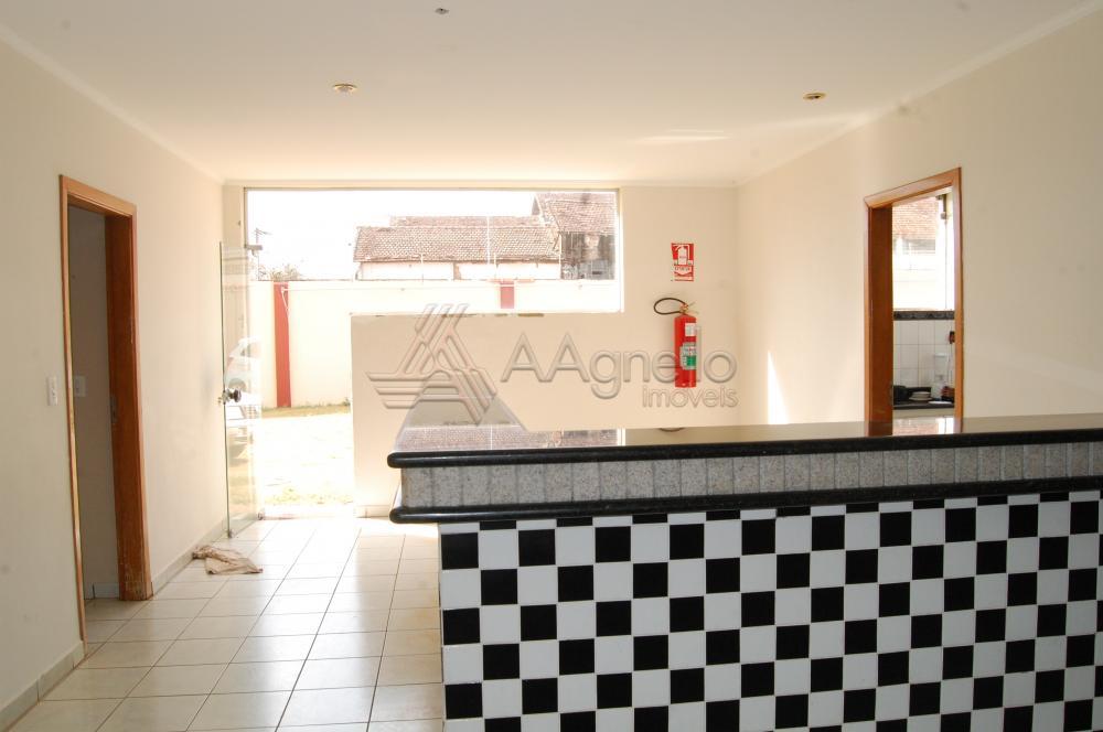Comprar Apartamento / Padrão em Franca apenas R$ 250.000,00 - Foto 19