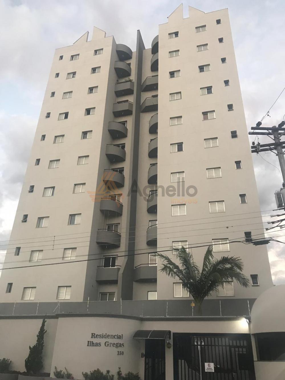Comprar Apartamento / Padrão em Franca apenas R$ 250.000,00 - Foto 14