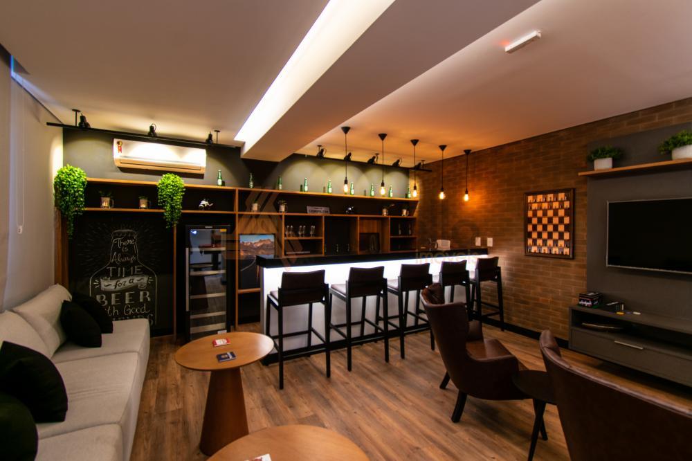 Alugar Apartamento / Padrão em Franca apenas R$ 2.600,00 - Foto 22