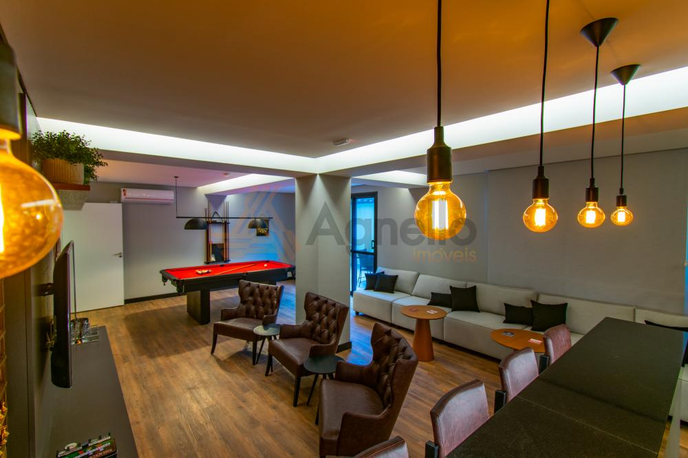 Alugar Apartamento / Padrão em Franca apenas R$ 2.600,00 - Foto 23