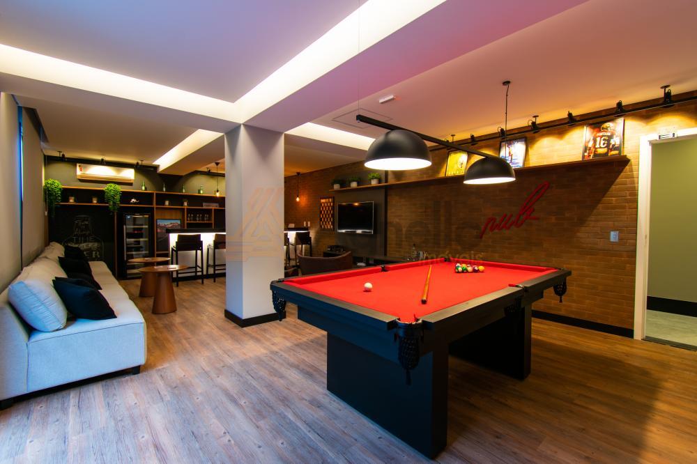 Alugar Apartamento / Padrão em Franca apenas R$ 2.600,00 - Foto 21