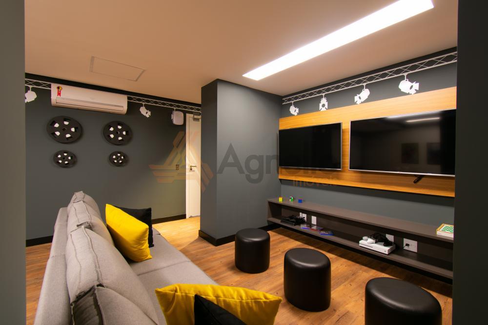 Alugar Apartamento / Padrão em Franca apenas R$ 2.600,00 - Foto 24