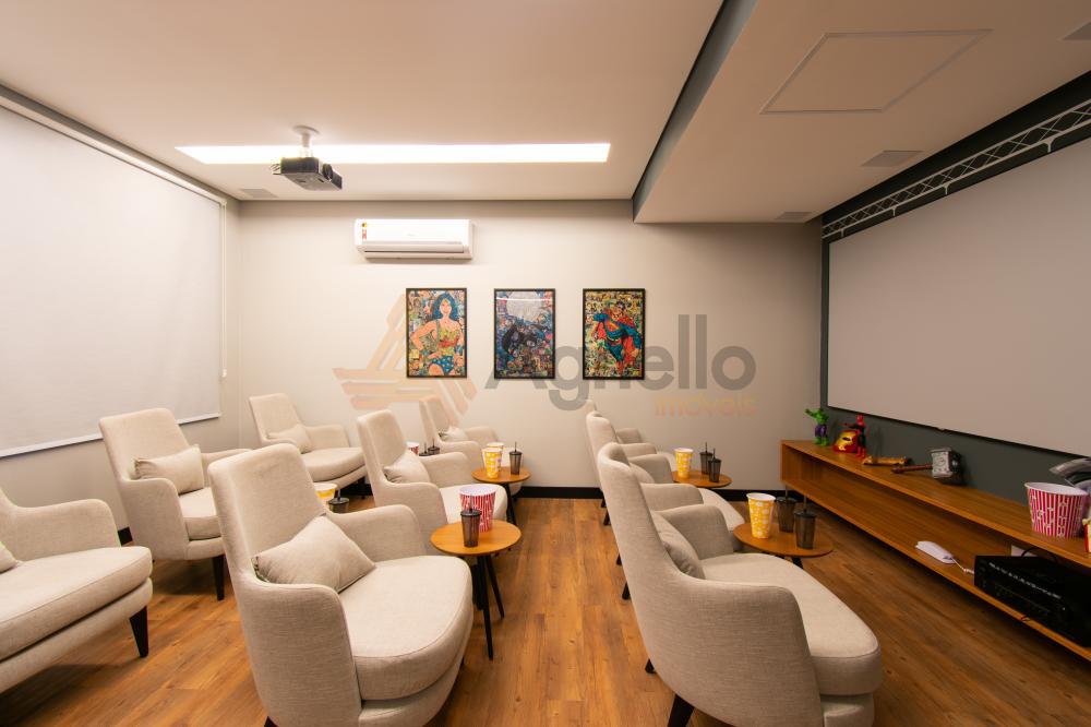 Alugar Apartamento / Padrão em Franca apenas R$ 2.600,00 - Foto 25