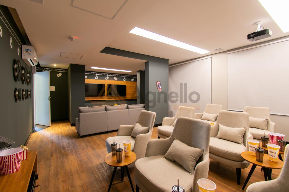 Alugar Apartamento / Padrão em Franca apenas R$ 2.600,00 - Foto 26