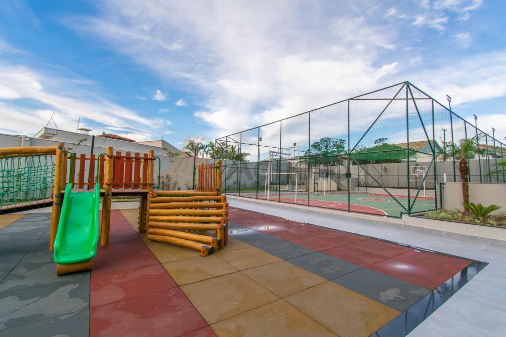 Alugar Apartamento / Padrão em Franca apenas R$ 2.600,00 - Foto 19