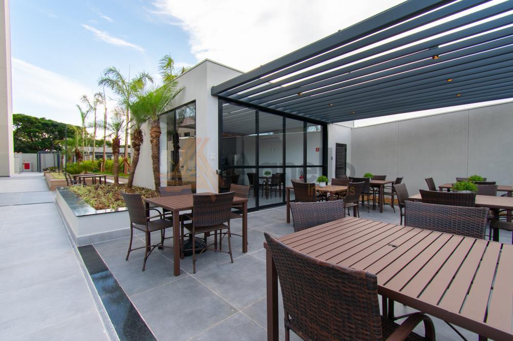 Alugar Apartamento / Padrão em Franca apenas R$ 2.600,00 - Foto 14