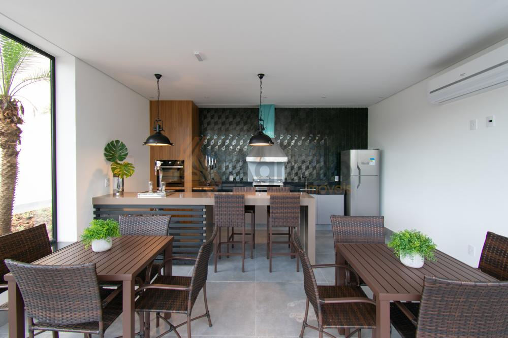 Alugar Apartamento / Padrão em Franca apenas R$ 2.600,00 - Foto 15