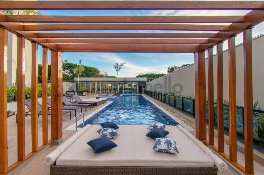 Alugar Apartamento / Padrão em Franca apenas R$ 2.600,00 - Foto 13