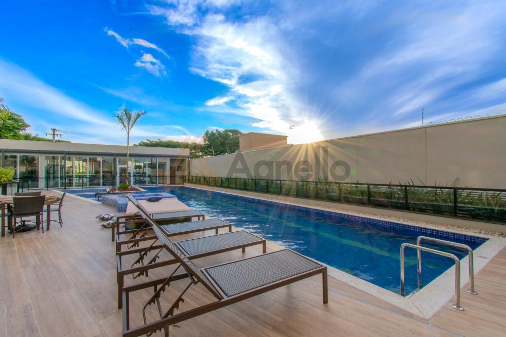 Alugar Apartamento / Padrão em Franca apenas R$ 2.600,00 - Foto 11