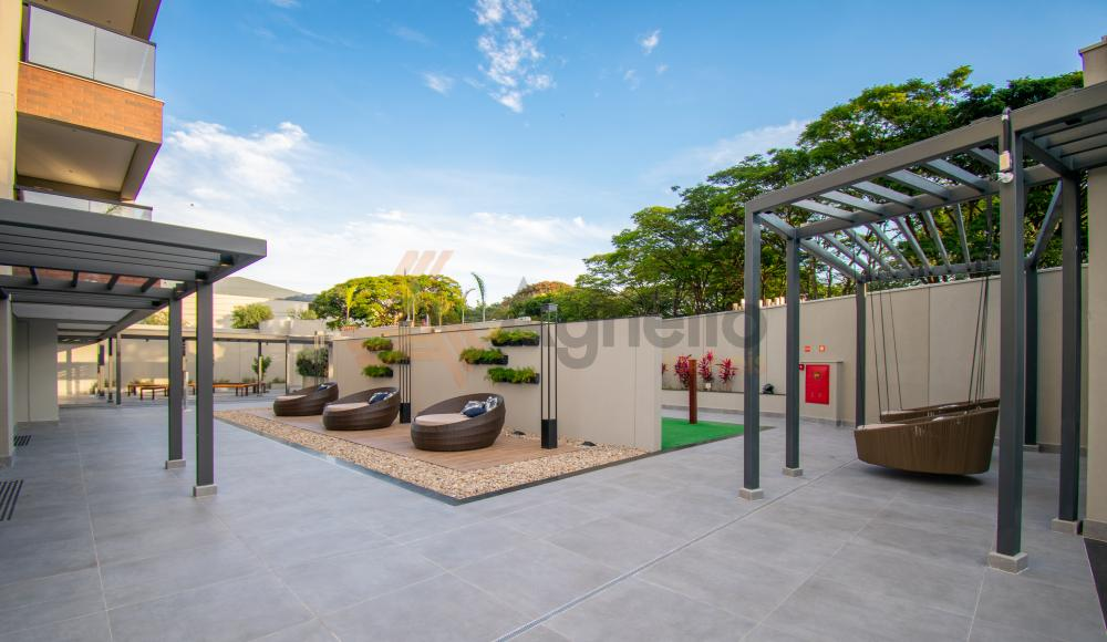 Alugar Apartamento / Padrão em Franca apenas R$ 2.600,00 - Foto 16