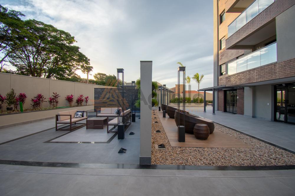 Alugar Apartamento / Padrão em Franca apenas R$ 2.600,00 - Foto 18