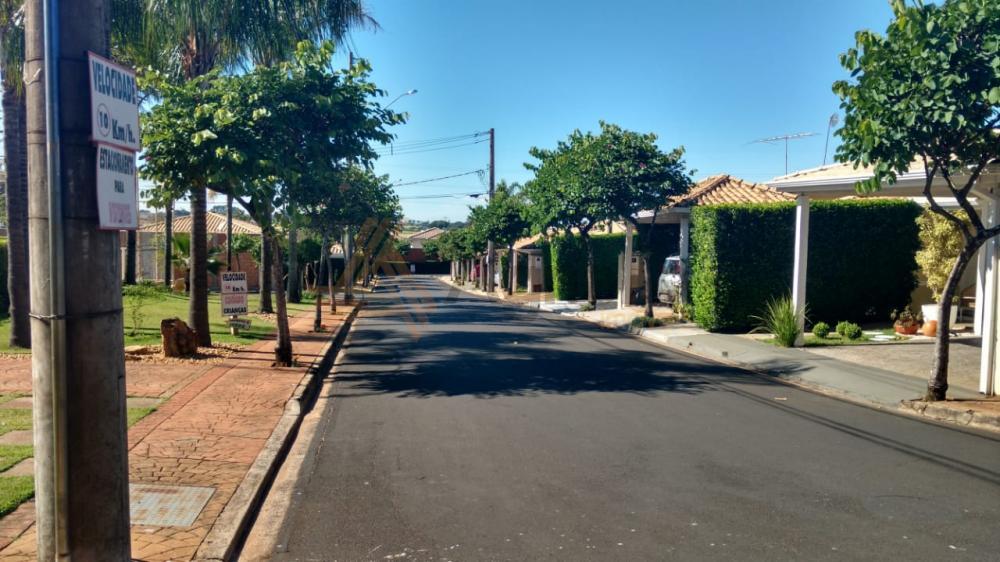 Comprar Casa / Condomínio em Franca apenas R$ 390.000,00 - Foto 17