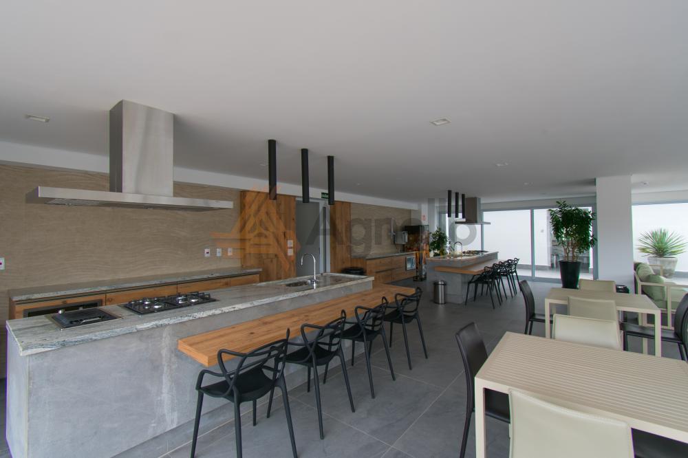 Comprar Apartamento / Padrão em Rifaina R$ 2.000.000,00 - Foto 34