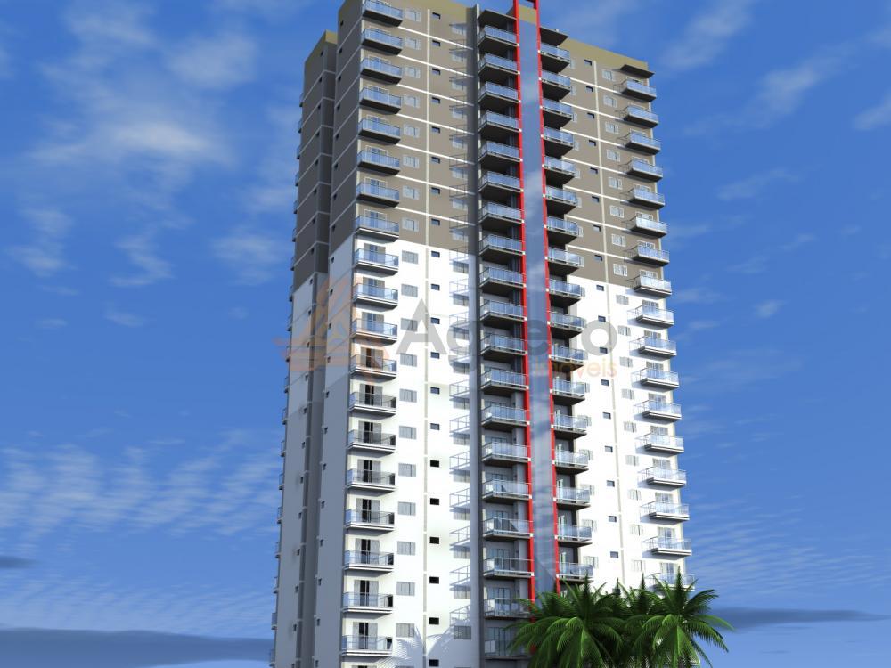 Comprar Apartamento / Padrão em Franca apenas R$ 1.350.000,00 - Foto 1