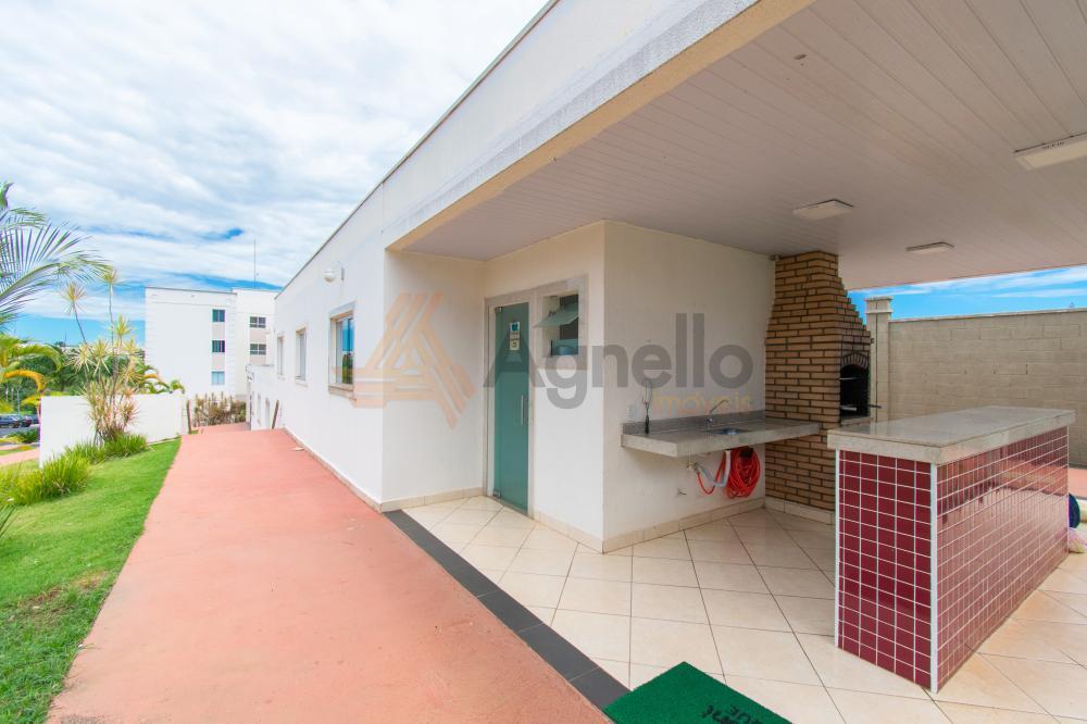 Alugar Apartamento / Padrão em Franca apenas R$ 500,00 - Foto 10