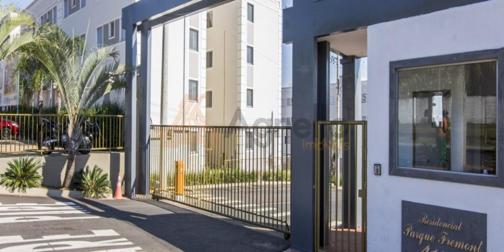 Alugar Apartamento / Padrão em Franca apenas R$ 500,00 - Foto 16