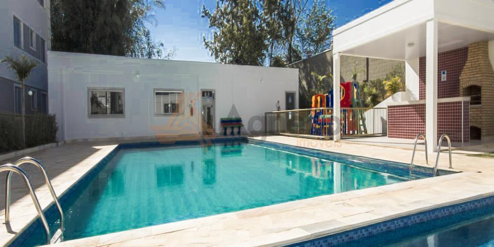 Alugar Apartamento / Padrão em Franca apenas R$ 500,00 - Foto 17