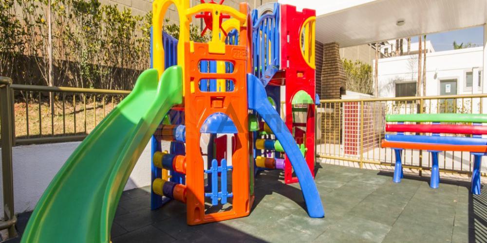 Alugar Apartamento / Padrão em Franca apenas R$ 500,00 - Foto 12