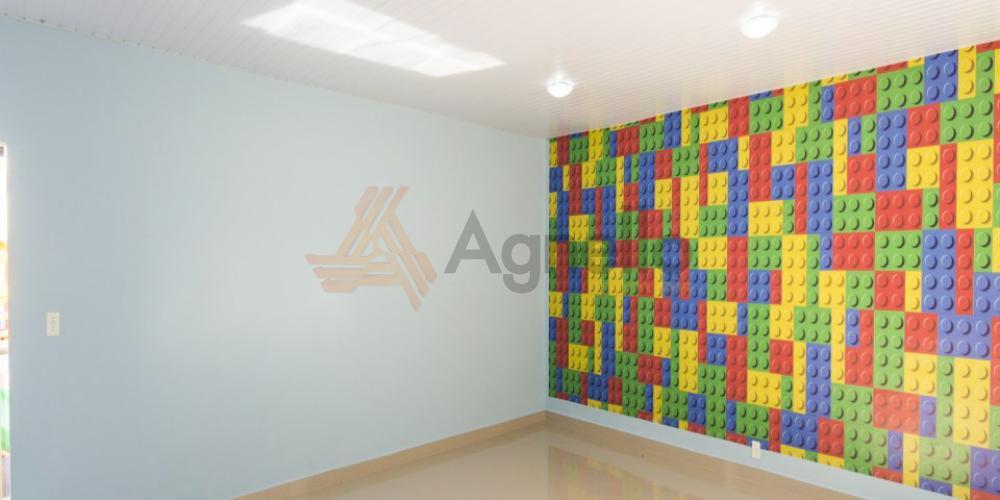 Alugar Apartamento / Padrão em Franca apenas R$ 500,00 - Foto 13