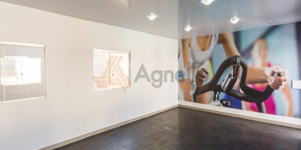 Alugar Apartamento / Padrão em Franca apenas R$ 500,00 - Foto 14