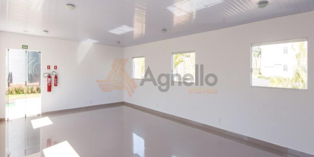Alugar Apartamento / Padrão em Franca apenas R$ 500,00 - Foto 11