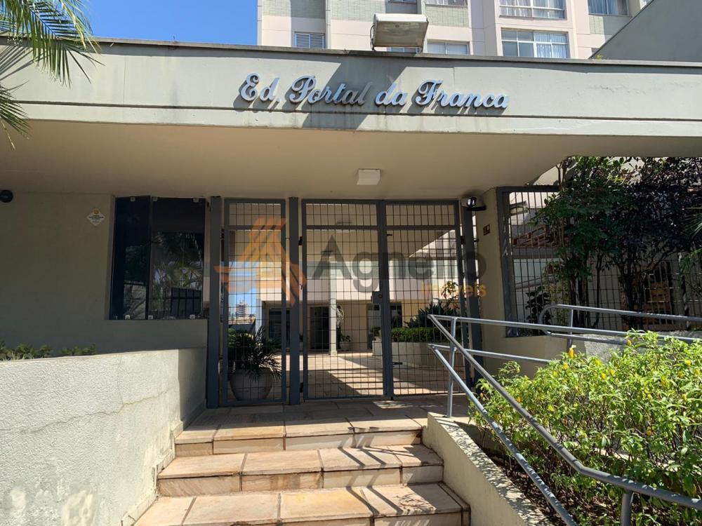 Comprar Apartamento / Padrão em Franca apenas R$ 310.000,00 - Foto 8