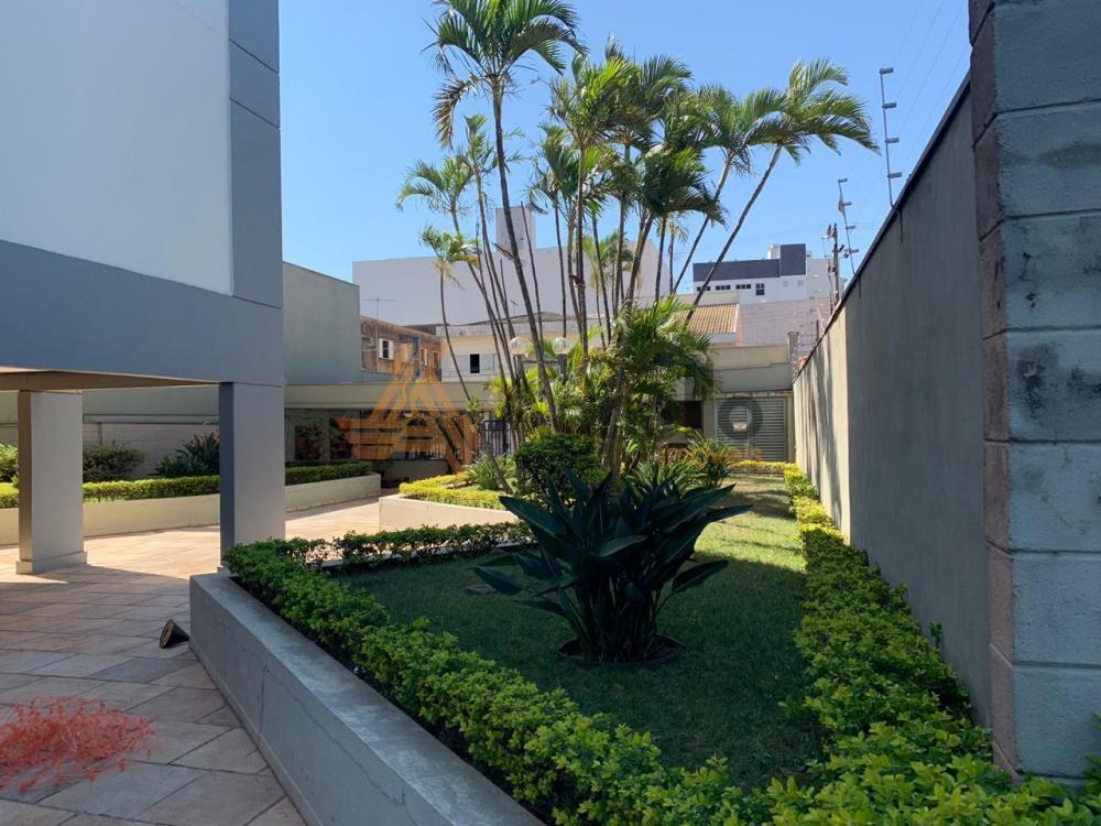 Comprar Apartamento / Padrão em Franca apenas R$ 310.000,00 - Foto 13