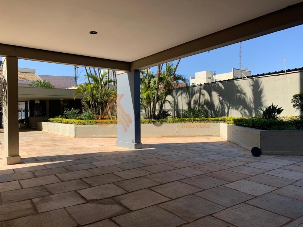 Comprar Apartamento / Padrão em Franca apenas R$ 310.000,00 - Foto 14