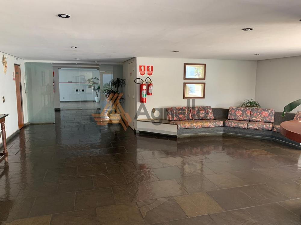Comprar Apartamento / Padrão em Franca apenas R$ 310.000,00 - Foto 16