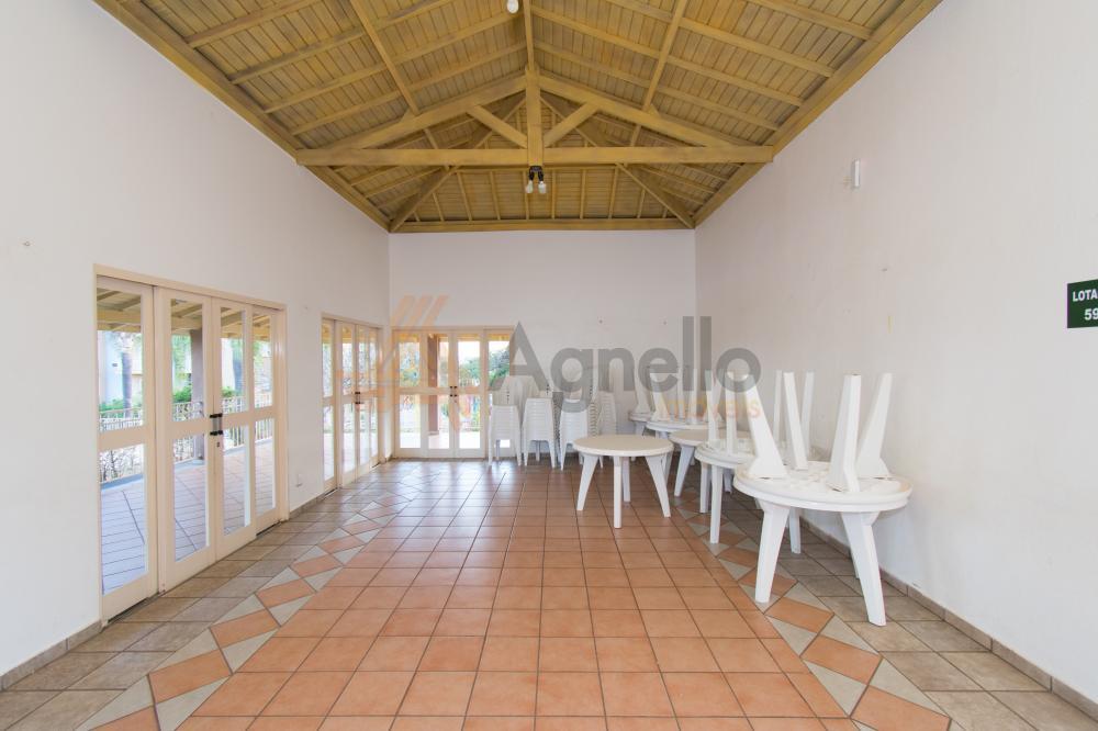 Alugar Apartamento / Padrão em Franca R$ 1.100,00 - Foto 39