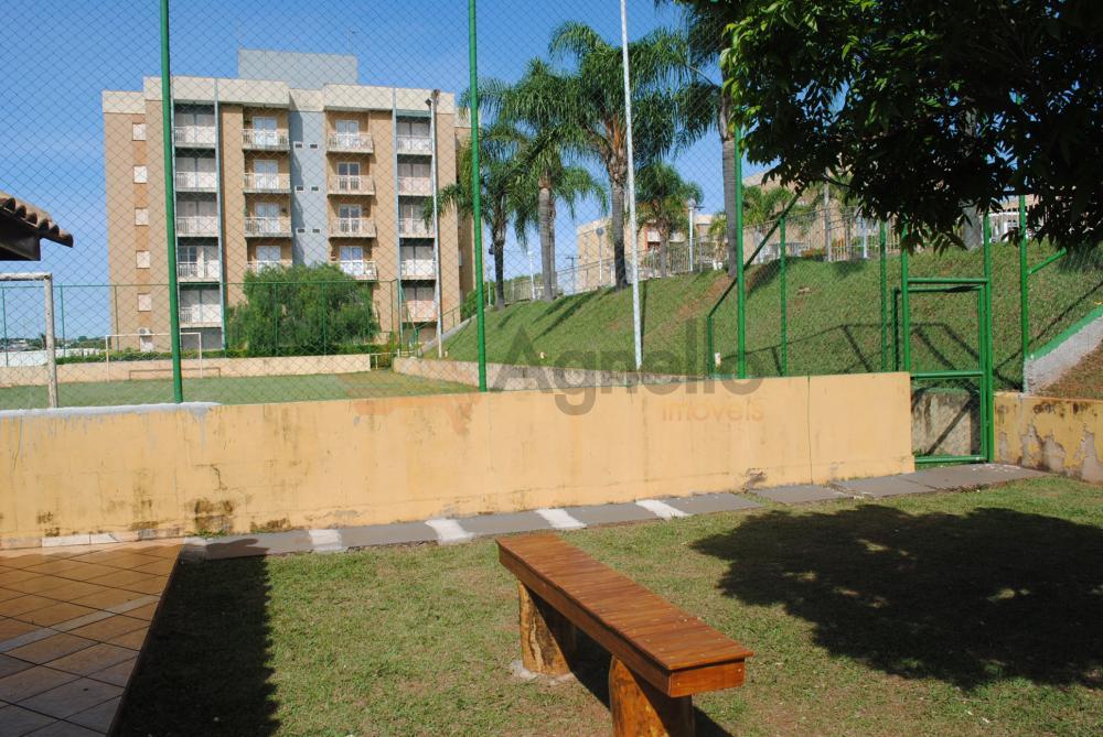 Comprar Apartamento / Padrão em Franca R$ 399.000,00 - Foto 24