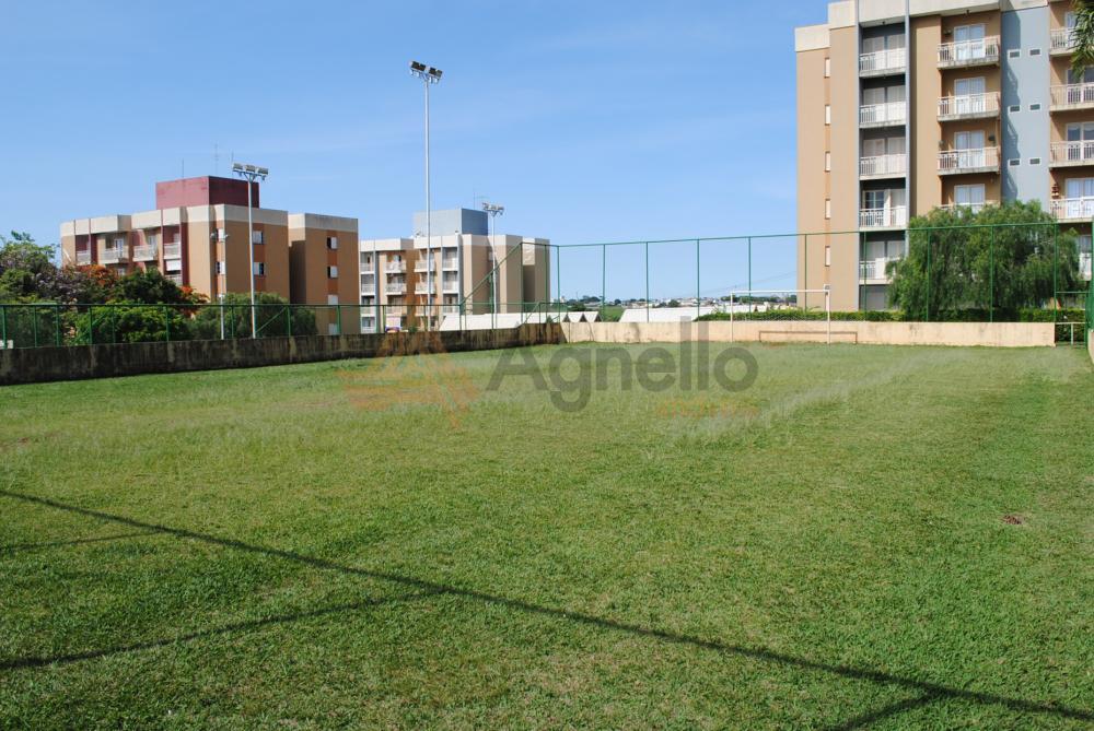 Comprar Apartamento / Padrão em Franca R$ 399.000,00 - Foto 26
