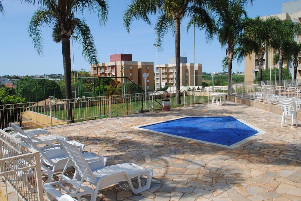 Comprar Apartamento / Padrão em Franca R$ 399.000,00 - Foto 28