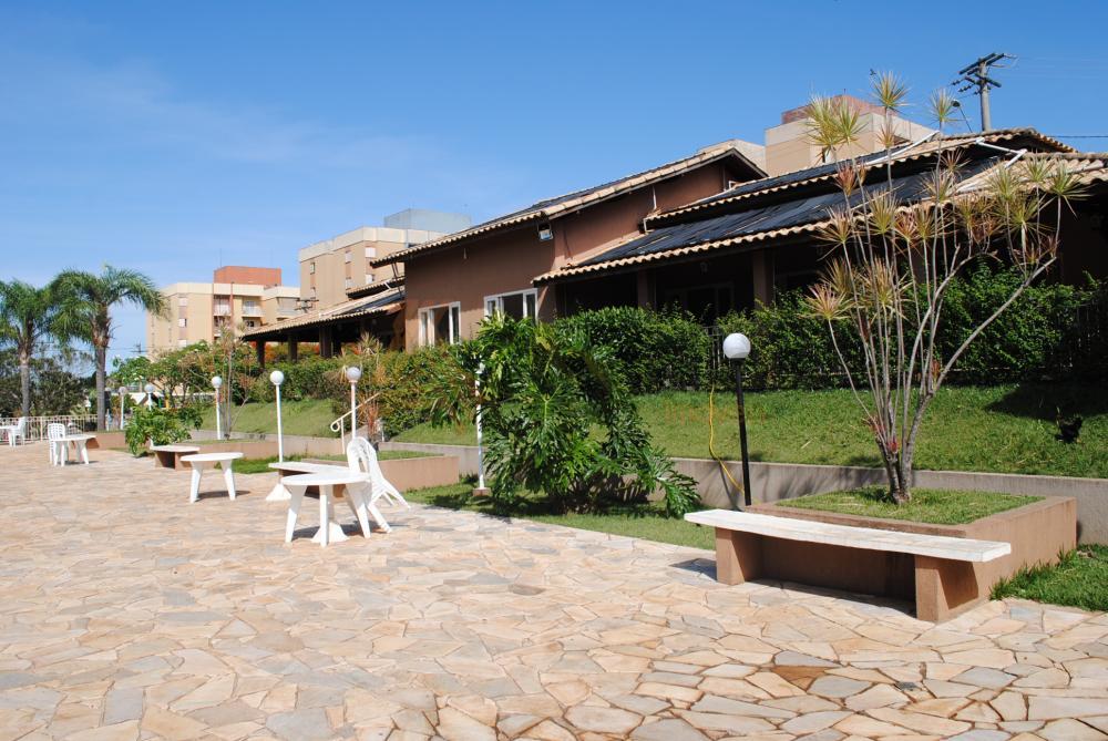 Comprar Apartamento / Padrão em Franca R$ 399.000,00 - Foto 29