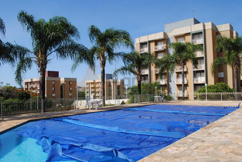 Comprar Apartamento / Padrão em Franca R$ 399.000,00 - Foto 31