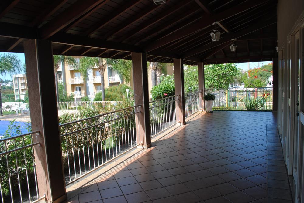 Comprar Apartamento / Padrão em Franca R$ 399.000,00 - Foto 32