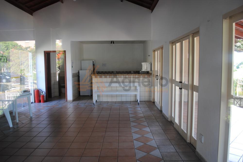 Comprar Apartamento / Padrão em Franca R$ 399.000,00 - Foto 34
