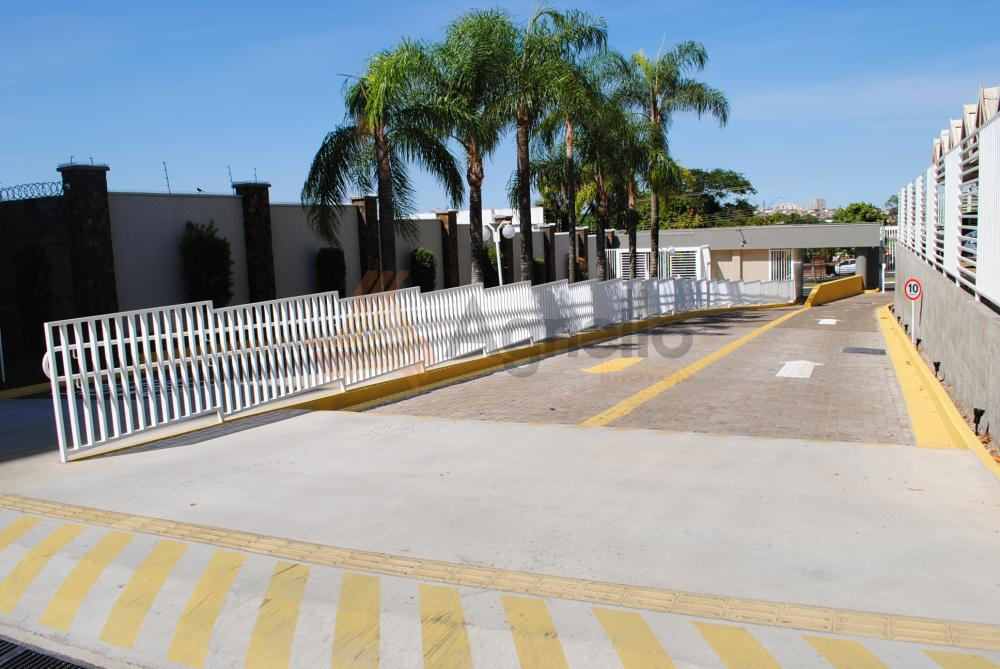 Comprar Apartamento / Padrão em Franca R$ 399.000,00 - Foto 17