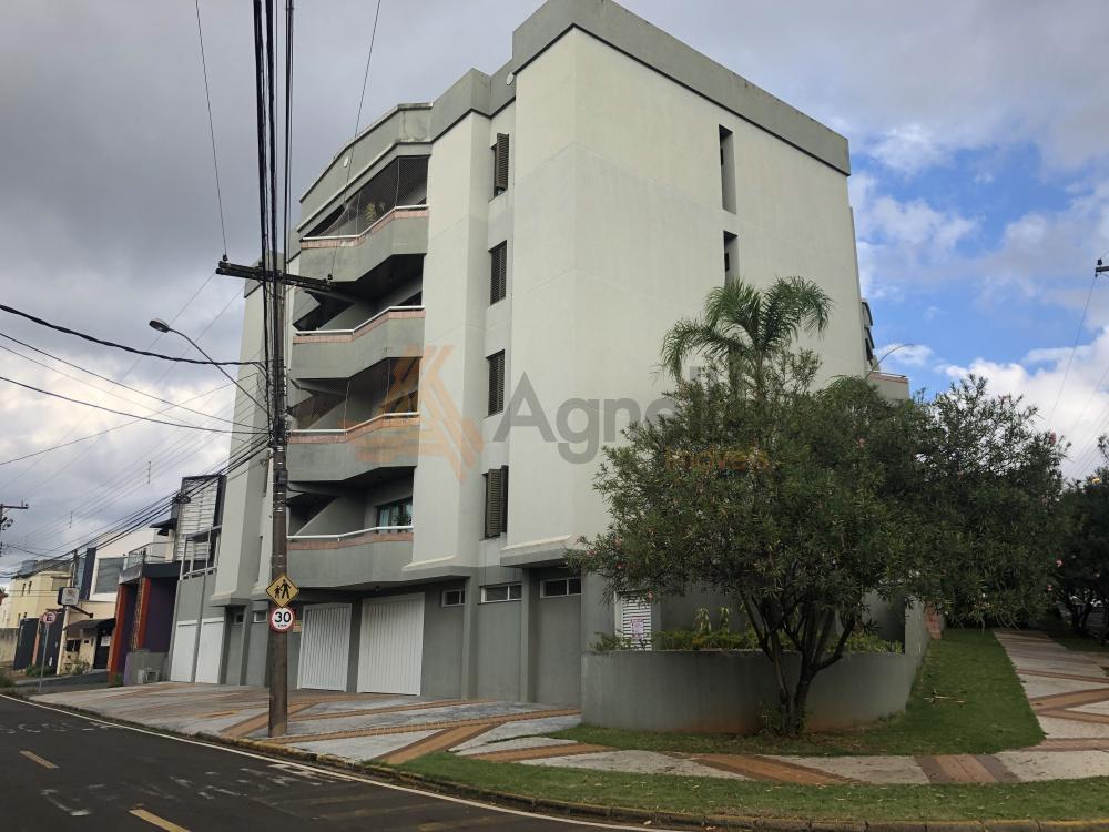 Alugar Apartamento / Padrão em Franca apenas R$ 1.400,00 - Foto 21