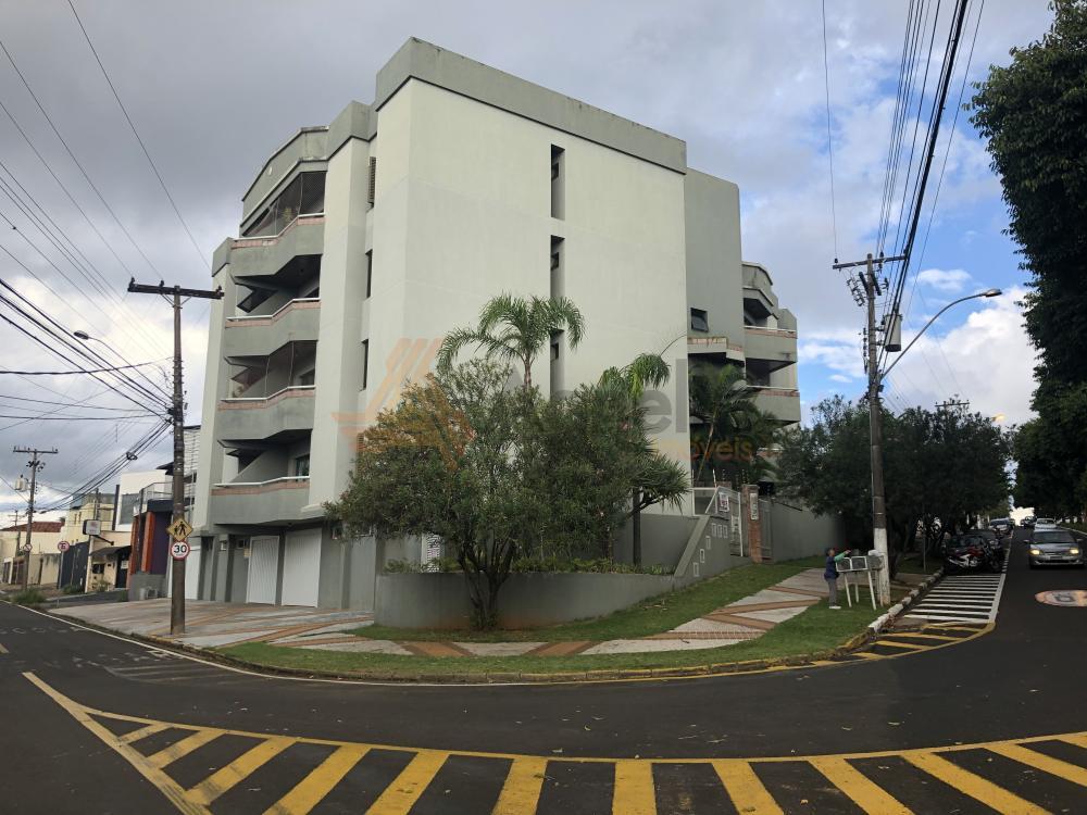 Alugar Apartamento / Padrão em Franca apenas R$ 1.400,00 - Foto 22