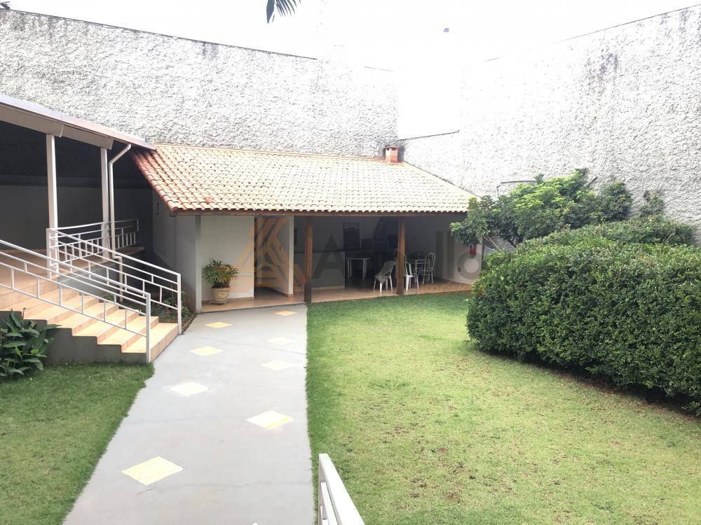 Alugar Apartamento / Padrão em Franca apenas R$ 1.400,00 - Foto 25