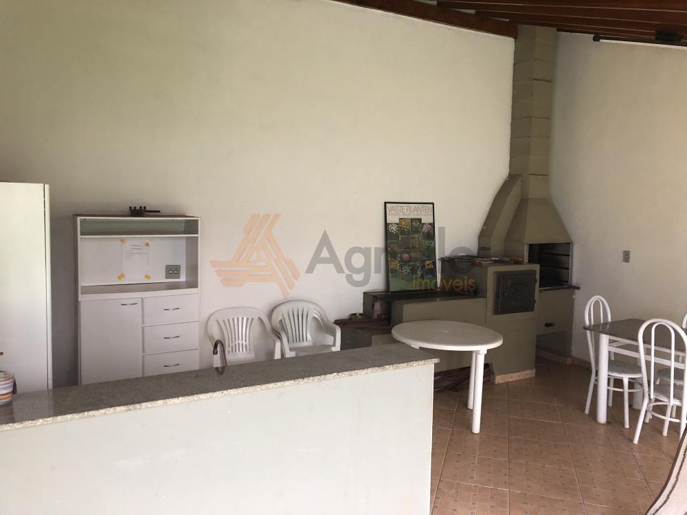 Alugar Apartamento / Padrão em Franca apenas R$ 1.400,00 - Foto 27