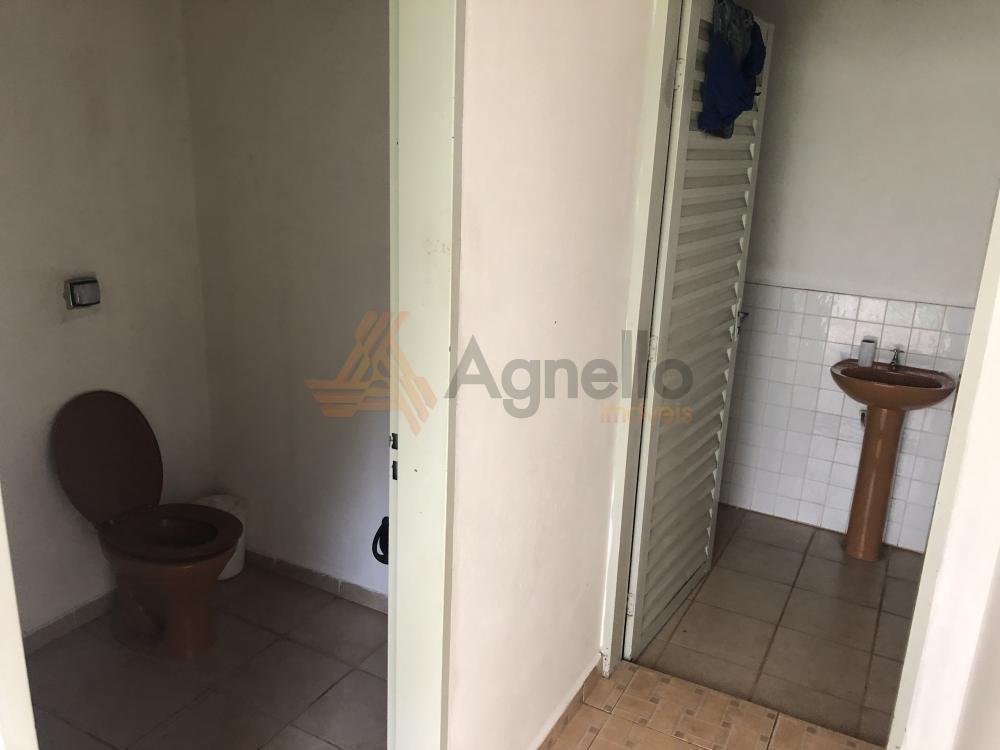 Alugar Apartamento / Padrão em Franca apenas R$ 1.400,00 - Foto 28