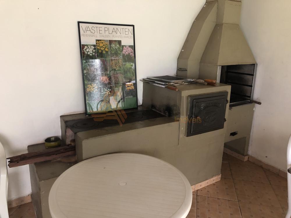 Alugar Apartamento / Padrão em Franca apenas R$ 1.400,00 - Foto 29