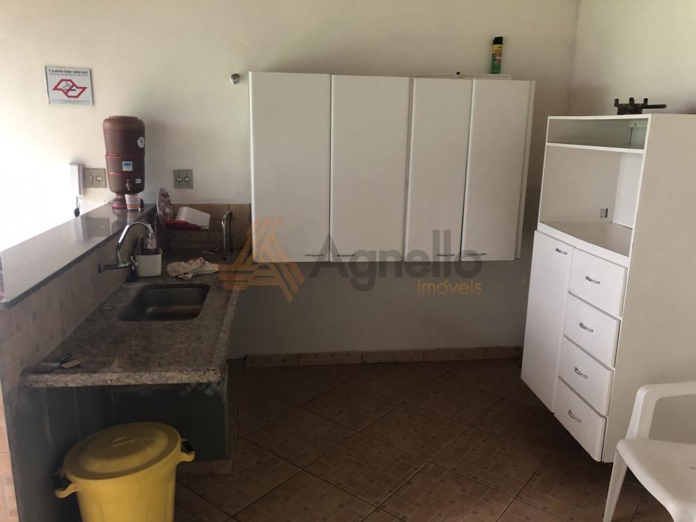 Alugar Apartamento / Padrão em Franca apenas R$ 1.400,00 - Foto 30
