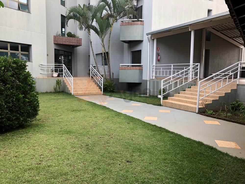 Alugar Apartamento / Padrão em Franca apenas R$ 1.400,00 - Foto 31