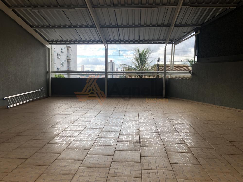 Alugar Apartamento / Padrão em Franca apenas R$ 1.400,00 - Foto 32