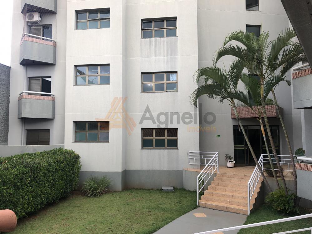 Alugar Apartamento / Padrão em Franca apenas R$ 1.400,00 - Foto 33