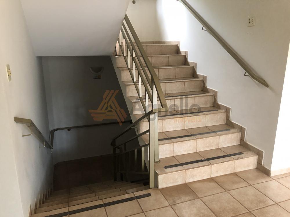 Alugar Apartamento / Padrão em Franca apenas R$ 1.400,00 - Foto 34